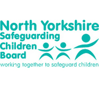 North Yorkshire Safeguarding Children Board
